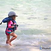 banana-beach-phuket 107.JPG