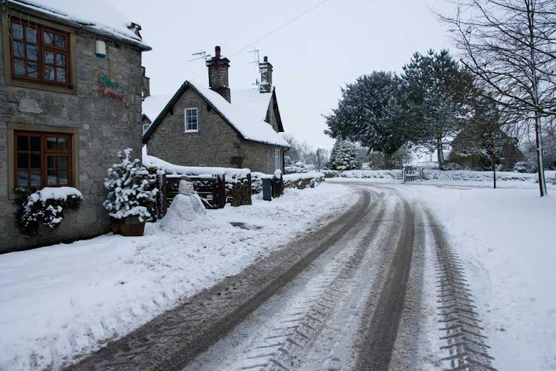 snow2010-21