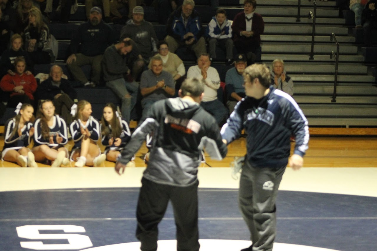 Wrestling - UDA at Newport - IMG_4722.JPG