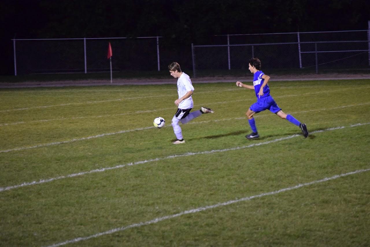 Boys Soccer Line Mountain vs. UDA (Rebecca Hoffman) - DSC_0244.JPG