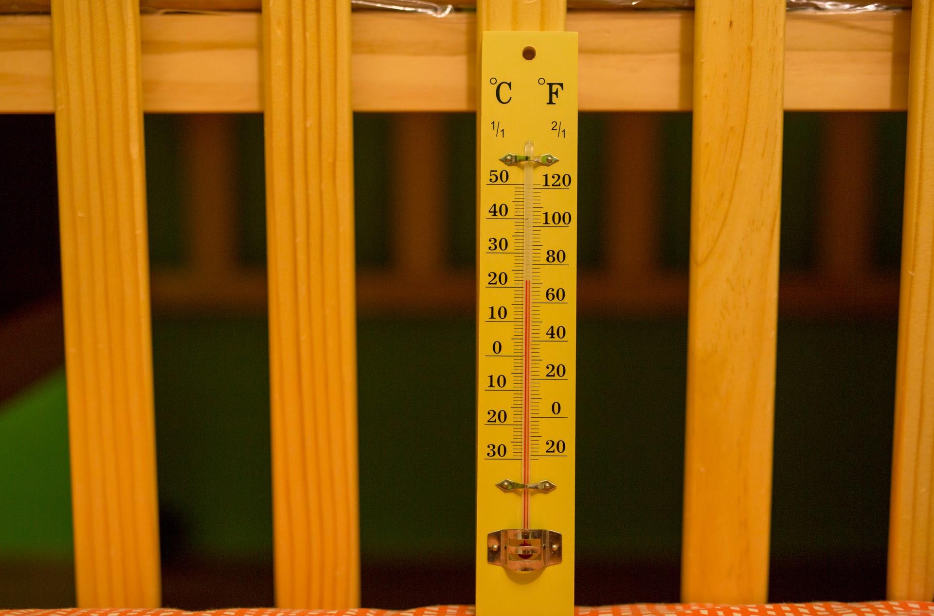 VORNADO iControl-DVH渦流式電暖器,VORNADO iControl-DVH渦流式電暖器...陪小娃渡過冷冷的冬天