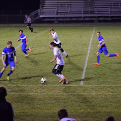 Boys Soccer Line Mountain vs. UDA (Rebecca Hoffman) - DSC_0433.JPG