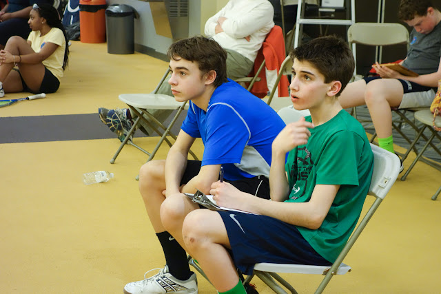 SquashBusters Silver 2014 - DSC01971.jpg