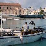 Zakynthos 4 oktober 2008