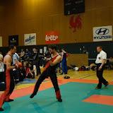 Belgische Meisterschaft 2010 - DSC03322.JPG