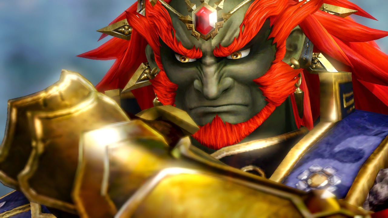 hyrule-warriors-nintendo-zelda-link-warriors-orochi-wiiu-