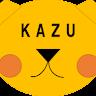 Kazuhide Ota