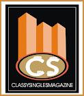CLASSYSINGLES MAGAZINE