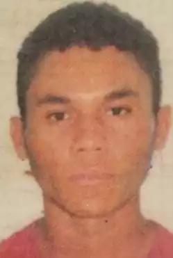 Jovem é morto pelo irmão a golpes de faca na cidade de Codó