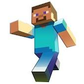 Action Ideas Minecraft 2