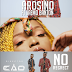 VIDEO: Arosino ft. Jaemo Banton - No Regrets