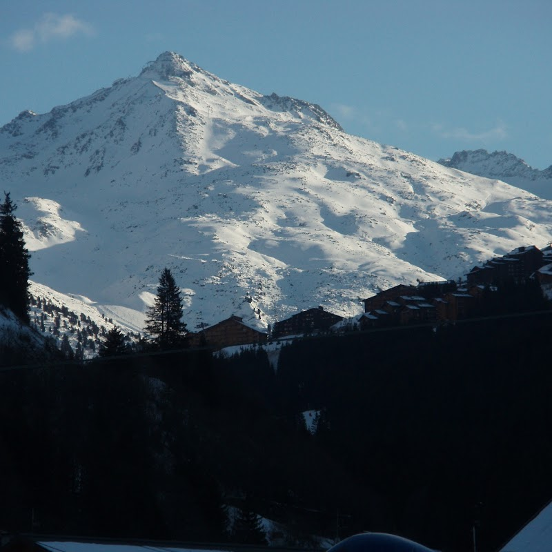 Meribel_29 Mont Vallon.jpg