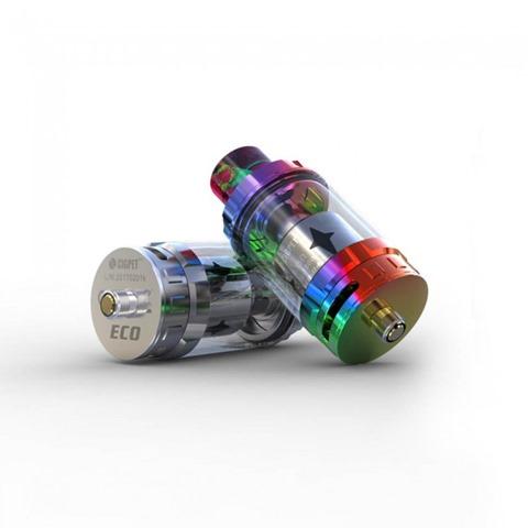ijoy eco12 tank 9 thumb%25255B3%25255D - 【爆煙】「IJOY CIGPET ECO12タンク 6.5ml」クリアロマイザーレビュー!最大400W、28mm径のビッグアトマ!!プラス「ECO RTAデッキ」