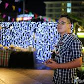 event phuket New Year Eve SLEEP WITH ME FESTIVAL 064.JPG