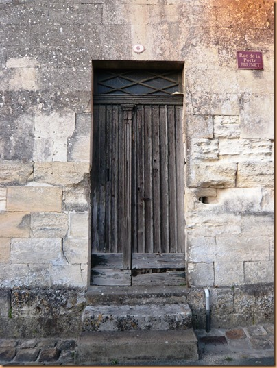 St Emilion doors and windows5