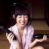 [BOMB.tv] 2009.11 Rina Akiyama 秋山莉奈 ar029.jpg
