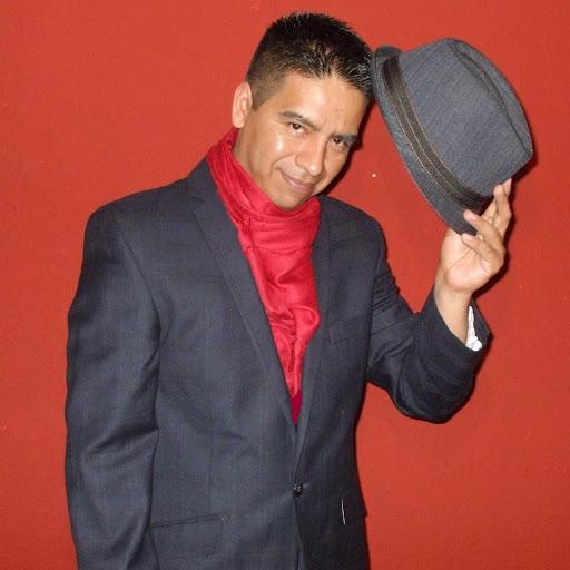 Jose Domingo
