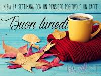 buon lunedi immagine ottimismo inizia la settimana con un pensiero positivo e un caffe.jpg