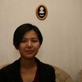 2006-usa-embassy-dacha - IMG_8277.JPG