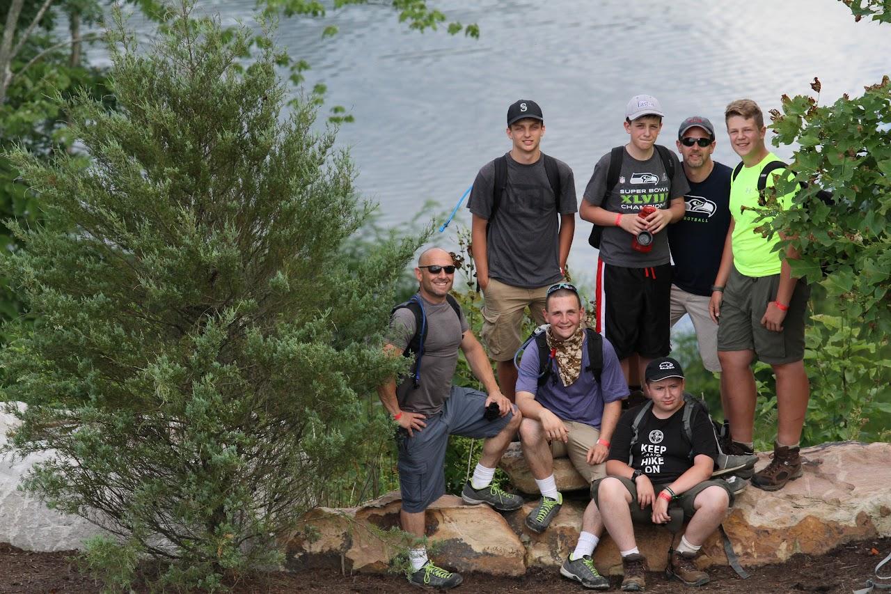 Summit Adventure 2015 - IMG_3325.JPG