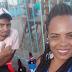Brasil: Mulher mata companheiro, corta e frita o pênis da vítima