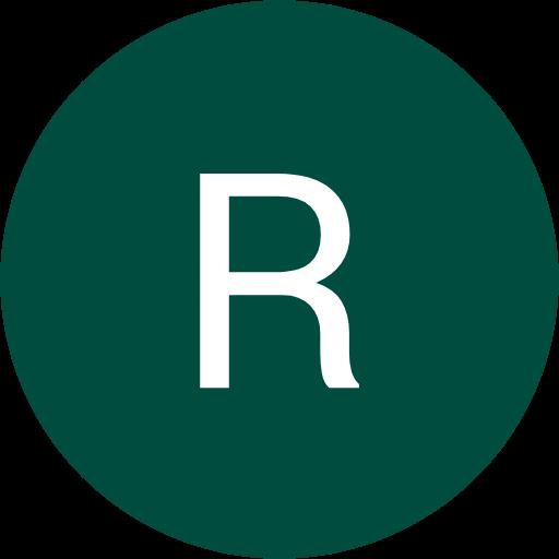 ROSIE FORD