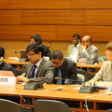 Side_Event_HR_20160616_IMG_2908.jpg