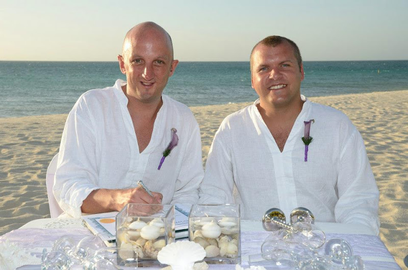 Gay Wedding Gallery - 564377_4076455903392_145742729_n.jpg