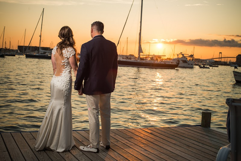 Vanessa and Anthony - Blueflash Photography 427.jpg
