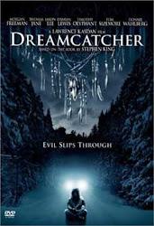Dreamcatcher - Kẻ đuổi bắt giấc mơ