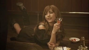 Nanri Miki como Rian