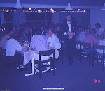 Säilä - Maasto PM Kolding Tanska v.1989
