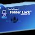 Cara merubah permission agar file tidak bisa dihapus