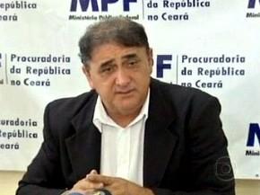 Ministério Público Federal no Ceará pede suspensão do Enem