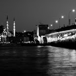 Turkey 2011 (4 of 81).jpg
