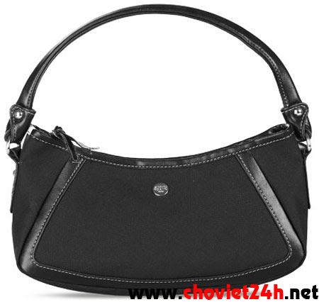 Túi xách thời trang nữ Sophie Saritte - N741
