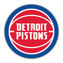 Detroit Pistons icon