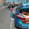 Camila y Aranzazu - Autoescuelas Vial Masters Talavera.jpeg