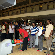 Midsummer Bowling Feasta 2010 030.JPG