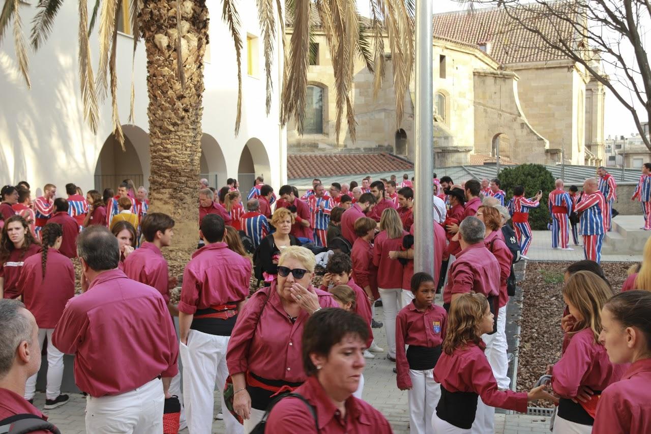 XXI Diada de la Colla 17-10-2015 - 2015_10_17-XXI Diada de la Colla-5.jpg