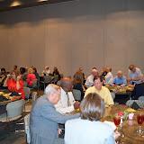 End of Year Luncheon 2013 - DSC_1454.JPG