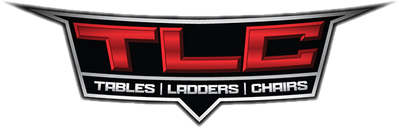 Watch TLC 2016 PPV Live Results