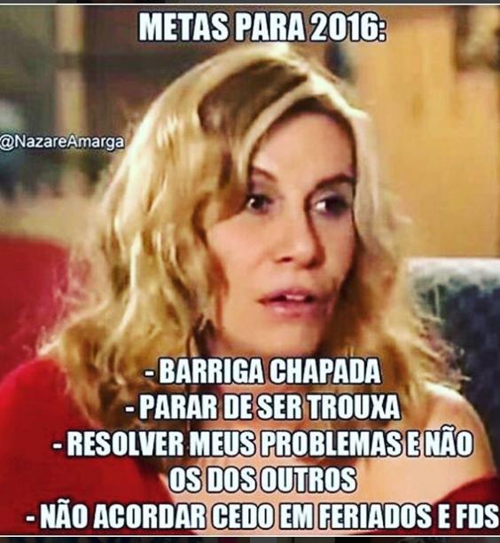 metas2016