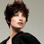 lindos-hairstyle-short-hair-045.jpg