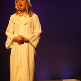 2012PiratesofPenzance - IMG_0760.JPG