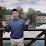 刘骁's profile photo