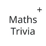 MathsTrivia