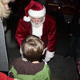 2013 Christmas Boat Parade - 2013-12-07%2B21.46.41.jpg