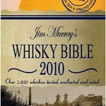 "Jim Murray's ""Whisky Bible 2010"", Dram Good Books, Northamptonshire 2009.jpg"
