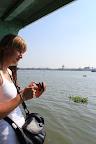 Kerala.Urlaub176.jpg